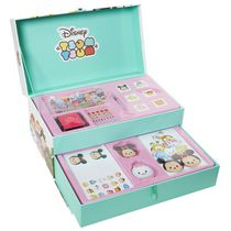 Disney Tsum Tsum Ultimate Design Case