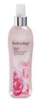 Bodycology Sweet Love Fragrance Mist