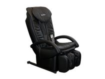 iC1114 Chaise de Massage