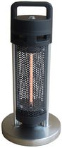 900 Watts infrared heater