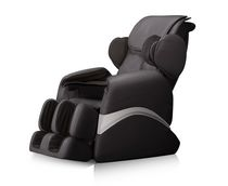 iComfort® Massage Chair - IC1126