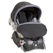 Baby Trend EZ Flex Loc Infant Car Seat