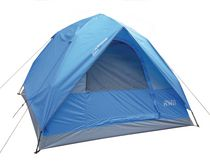 Rockwater Designs Kwik-Set 4 person Tent