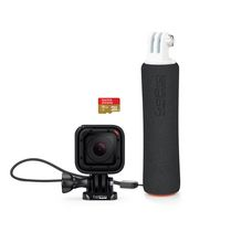 GoPro Hero Session Video Recorder Bonus Bundle