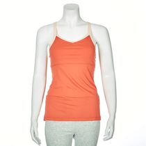 Athletic Works Women's Racerback Cami L/G