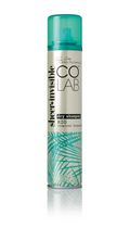 shampoing sec invisible Colab Rio parfum tropical, paq. de 200 ml