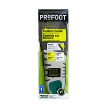 ProFoot®  For Men Custom Insoles