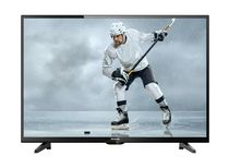Westinghouse 43'' UHD Smart TV