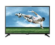 Westinghouse 48'' UHD Smart TV