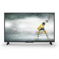 Westinghouse 40'' Full HD Smart TV