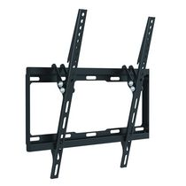 Techly 23-55-inch Tilting Wall Mount