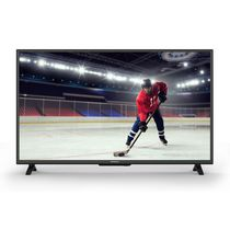 Westinghouse 40'' Full HD LED TV