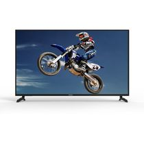 Westinghouse 55'' UHD SMART TV