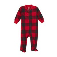 Baby Clothes For Newborns And Toddler Clothes At Walmart