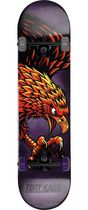 Tony Hawk Popsicle Series Talon Skateboard