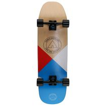 Airwalk 32-inch Port Skateboard