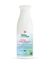 BabySpa Stage 2 Tearless Shampoo