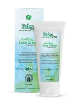 BabySpa Stage 2 Soothing Face Cream