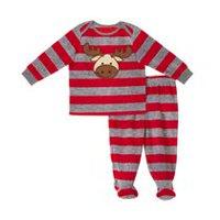 Buy Baby Sleepers Amp Pajamas Online Walmart Canada