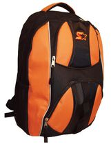 Starter 20-inch Trailmaker Backpack