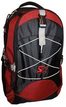 Starter 20-inch Racer Backpack