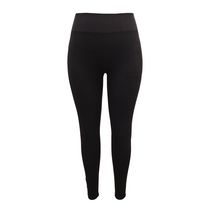 Kodiak Ladies' performance pant Black M/M