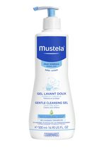 Mustela Dermo-Cleansing Lotion