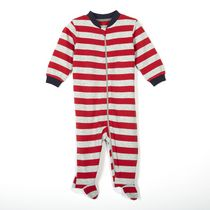 George baby Boys' Sleeper 18-24 months