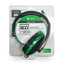 Casque de jeu EAR FORCE® Recon 30X de Turtle Beach®