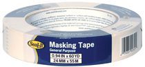 Seal-It™ Premium Masking Tape 0.94 inch X 60 yd