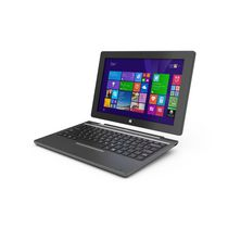 Tablette quadricoeur de 10 po avec processeur Intel, Windows - 32 Go