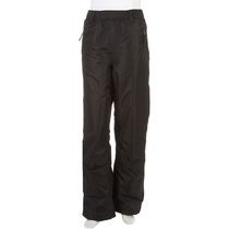 Athletic Works Women's Snow Pants M/M