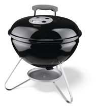 "Weber Smokey Joe® 14"" Portable Charcoal Grill BBQ - 10020"