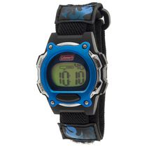 Coleman Kids Multi Function Digital Watch