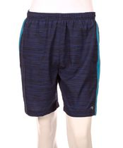 Athletic Works Men's Woven Athletic Shorts Navy M/M