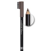 Rimmel London Professional Eyebrow Pencil hazel