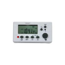 Atron Electro Industries Mini Digital Timer Indoor