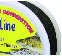 Buy ice fishing online walmart canada for Fishing line at walmart