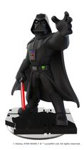 Disney Infinity Édition 3.0 : Figurine Star WarsMC Darth Vader