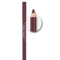 Rimmel London Lasting Finish 1000 Kisses Lip Liner Wine
