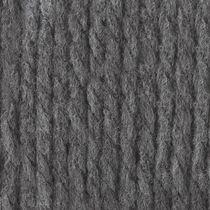 Bernat Super Value Stripes Yarn Walmart Ca