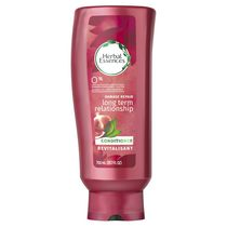 Revitalisant pour cheveux longs Long Term Relationship d'Herbal Essences, 700 ml