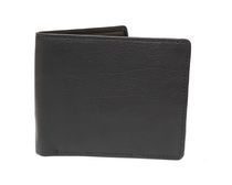 Ashlin RFID Blocking Men's Wallet