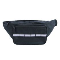 Aero Polyester Waist/Belt Bag