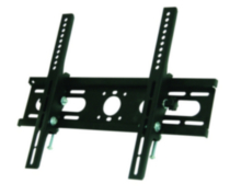 "TygerClaw 23"" - 42"" Tilting Flat-Panel TV Wall Mount (LCD3319BLK)"