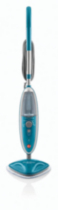 Hoover TwinTank™ Steam Mop