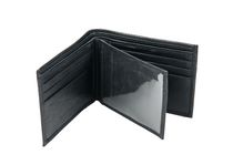 Champs 5 Series Leather Wallet