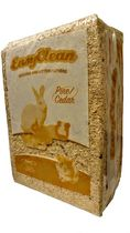 Pestell Easy Clean Pine/Cedar Bedding & Litter - 113L/4 cu.ft