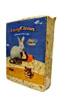 Pestell Easy Clean Pine/Cedar Bedding & Litter - 40L/2440 cu.in.