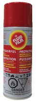Fluid Film Rust & Corrosion Protection Superior Lubricant